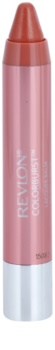 Revlon Cosmetics ColorBurst™ barra de labios en lápiz con brillo intenso