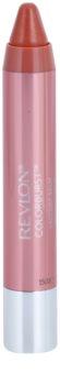 Revlon Cosmetics ColorBurst™ dünner Lippenstift mit hohem Glanz