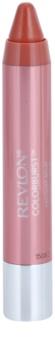Revlon Cosmetics ColorBurst™ стик-червило със силен гланц