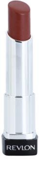 Revlon Cosmetics ColorBurst™ Lip Butter barra de labios hidratante