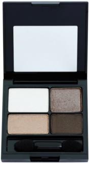 Revlon Cosmetics ColorStay™ 16-Hour Lidschatten