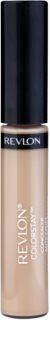 Revlon Cosmetics ColorStay™ Long Lasting Concealer