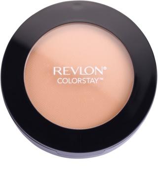 Revlon Cosmetics ColorStay™ pó compacto