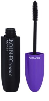 Revlon Cosmetics Dramatic Definition™ máscara para dar curvatura y separar las pestañas