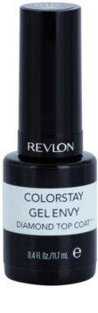 Revlon Cosmetics ColorStay™ Gel Envy Top Coat