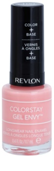 Revlon Cosmetics ColorStay™ Gel Envy esmalte de uñas