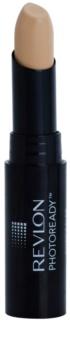 Revlon Cosmetics Photoready Photoready™ correcteur solide