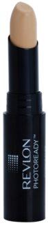 Revlon Cosmetics Photoready Photoready™ corrector en barra