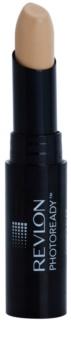 Revlon Cosmetics Photoready Photoready™ tuhý korektor