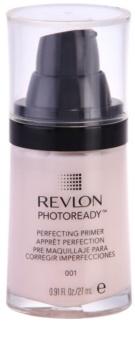 Revlon Cosmetics Photoready Photoready™ Makeup Primer