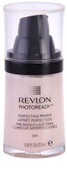 Revlon Cosmetics Photoready Photoready™ podkladová báze pod make-up