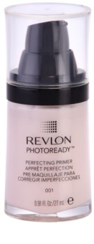 Revlon Cosmetics Photoready Photoready™ primer per fondotinta