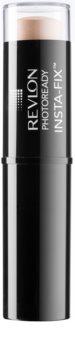 Revlon Cosmetics Photoready Insta-Fix base e corretor