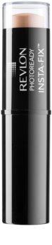 Revlon Cosmetics Photoready Insta-Fix base de maquillaje y corrector