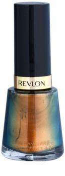 Revlon Cosmetics New Revlon® lak na nehty