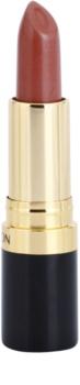Revlon Cosmetics Super Lustrous™ Pearly Lipstick