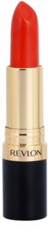 Revlon Cosmetics Super Lustrous™ ruj crema