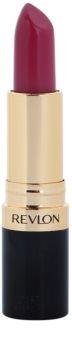 Revlon Cosmetics Super Lustrous™ batom alto brilho