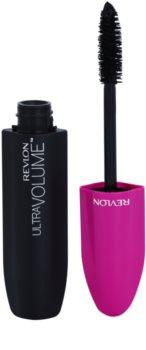 Revlon Cosmetics Ultra Volume™ mascara pour un volume maximal