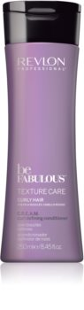 Revlon Professional Be Fabulous Daily Care Conditioner