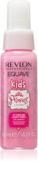 Revlon Professional Equave Kids balsam pentru copii