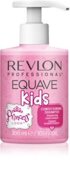 Revlon Professional Equave Kids champú suave para niños  para cabello