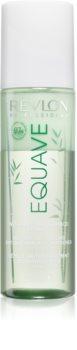 Revlon Professional Equave dvoufázový kondicionér pro lámavé a namáhané vlasy