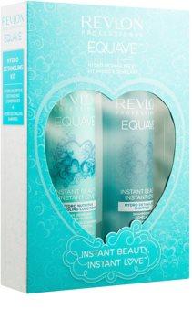 Revlon Professional Equave Hydro Nutritive coffret I. para mulheres