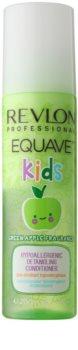 Revlon Professional Equave Kids Allergivenlig leave-in balsam For nem kæmning
