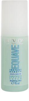 Revlon Professional Equave Substance stylingový krém