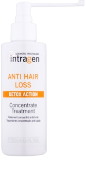 Revlon Professional Intragen Anti Hair Loss Leave-In Serum in Spray For Thinning Hair