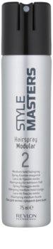 Revlon Professional Style Masters Hairspray Medium Control