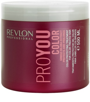 Revlon Professional Pro You Color Mask For Colored Hair