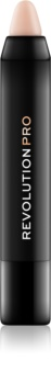 Revolution PRO Prime and Perfect podlaga za šminko