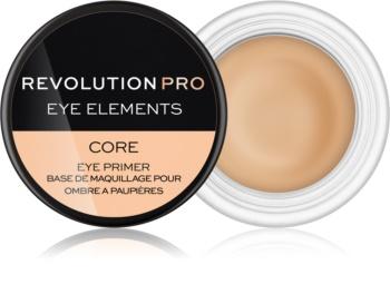 Revolution PRO Eye Elements Eyeshadow Base