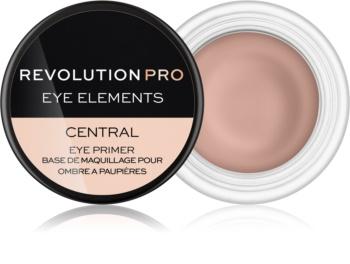 Revolution PRO Eye Elements base de fards à paupières