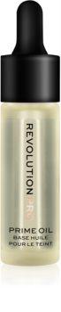 Revolution PRO Prime Oil olejek pod makijaż