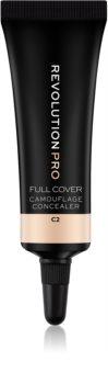 Revolution PRO Full Cover deckender Concealer
