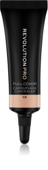 Revolution PRO Full Cover Correcting Concelear