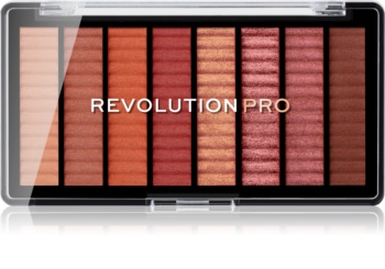 Revolution PRO Supreme Eyeshadow Palette