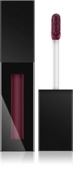 Revolution PRO Supreme Matter Flüssig-Lippenstift