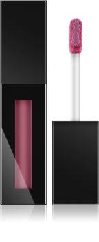 Revolution PRO Supreme rouge à lèvres liquide mat