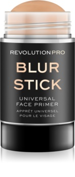 Revolution PRO Blur Stick base de teint en stick