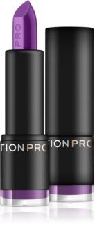 Revolution PRO Supreme Lippenstift