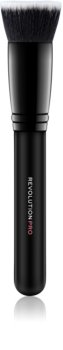 Revolution PRO Brush Liquid Foundation Brush