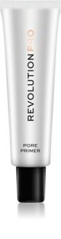Revolution PRO Pore Primer baza pod makeup do wygładzenia skóry i zmniejszenia porów