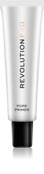 Revolution PRO Pore Primer Make-up Primer für die Minimalisierung von Poren