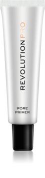 Revolution PRO Pore Primer Pórus minimalizáló alapozó