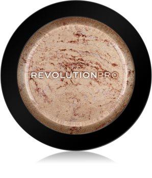 Revolution PRO Skin Finish iluminador