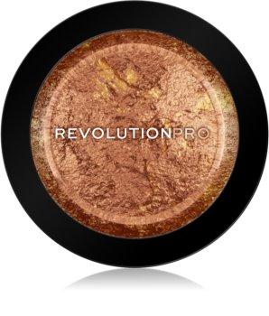 Revolution PRO Skin Finish rozjasňovač